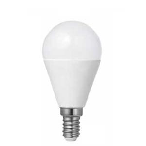 Úsporná LED žiarovka