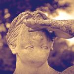 Valeurs directrices : proposition pour se mettre à l'écoute de soi