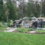 Building A Timber Wall Will It Last Revolutionary Gardens