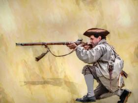 Tomahawks & Hatches: Part 3 of 3 – Military Use & the
