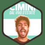 Cimini- Revolution Camp 2018