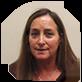 Debbie Welch's Testimony
