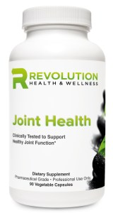 Joint Health (new)
