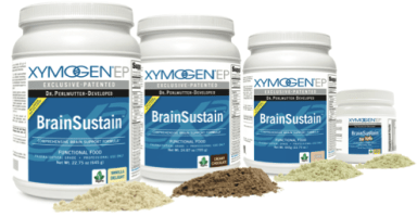 Brain Sustain image; Revolution Supplement