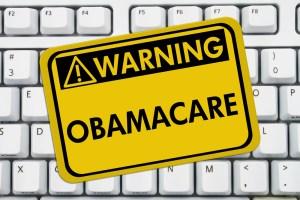 save money obamacare tulsa