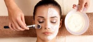 Revolution Health Medical Spa Tulsa Facials