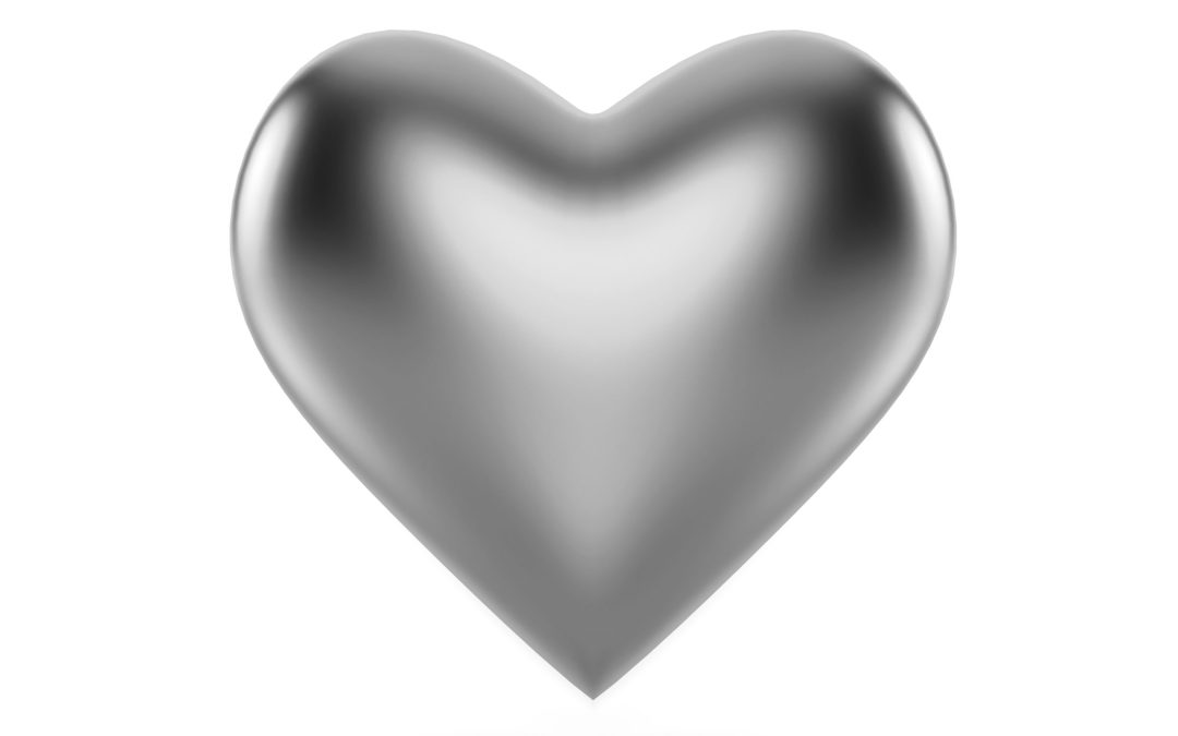 CardioHealth Platinum