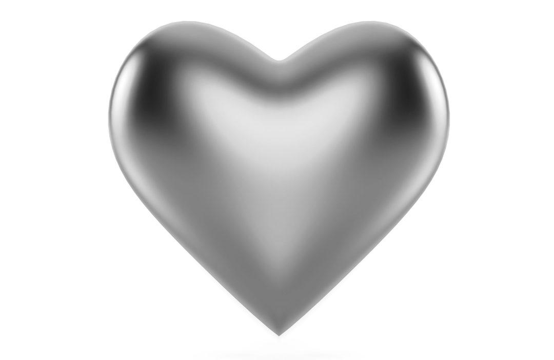 cardiovascular platinum screening program