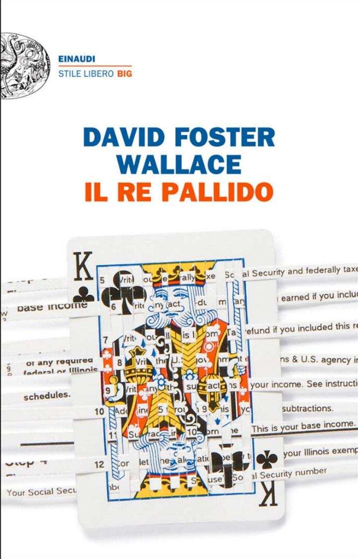 LEONARD STECYK - Re Pallido David