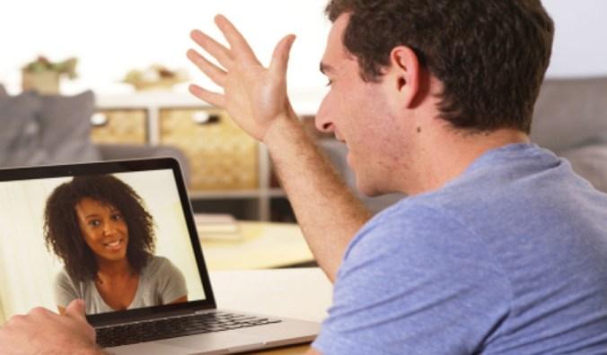 web-based tutor