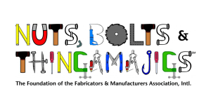 nuts-bolts-thingamajigs-scholarships