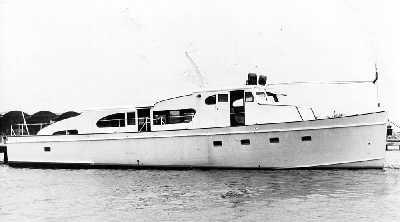 2 Dcembre 1956 Le Dbarquement Des Gurillros Cuba