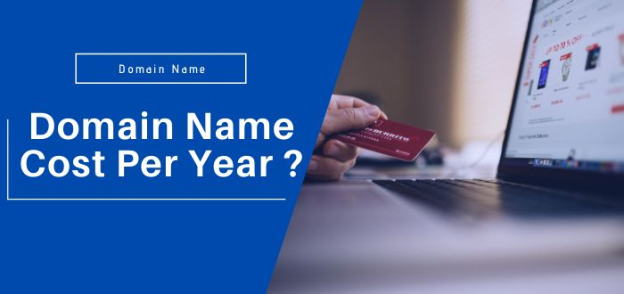 how-much-does-domain-name-cost-per-year