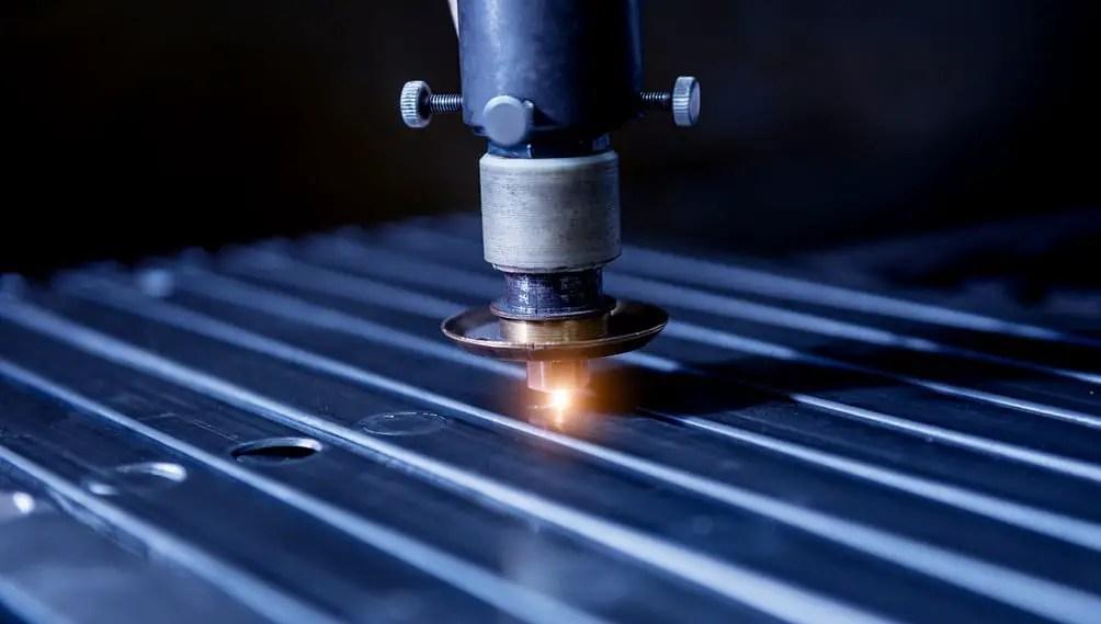 Best Fiber Laser Engraver Reviews (30W, 50W, 100W) for sale
