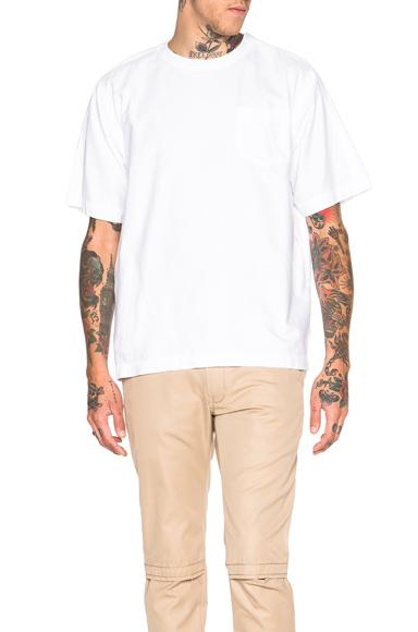 etherium shirt