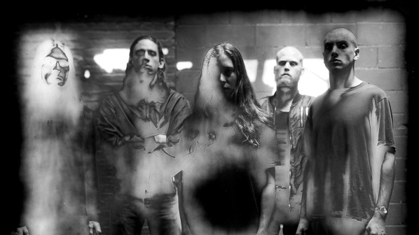 code orange group shot 2017 2 haithcock 0