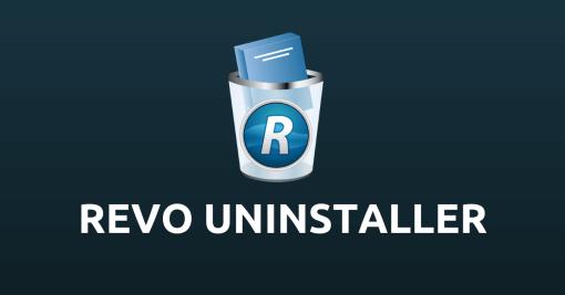 Revo Uninstaller 4.4.2 Crack