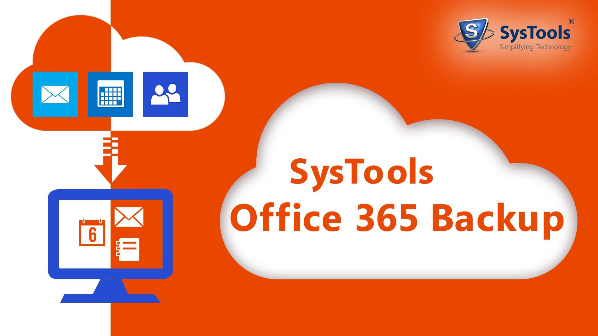 Office 365 PST Import TargetRootFolder – 100% Safe and