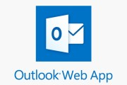 save emails from Outlook Web app to Hard Drive or Desktop