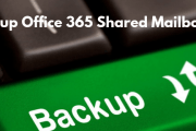 office 365 download shared mailbox