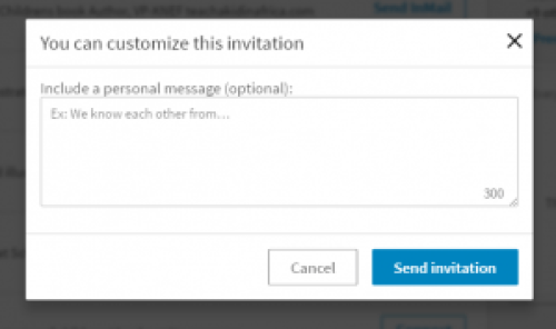 linkedin-invite2-blog-post-revsquared