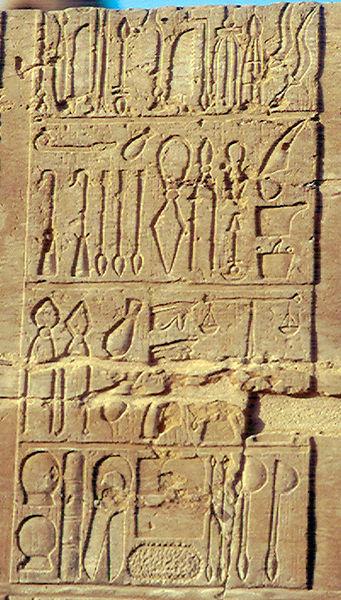 194.Medecine_Egypte_anciens_instruments