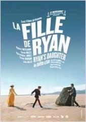 La fille de Ryan, version moderne de Madame Bovary de Gustave Flaubert