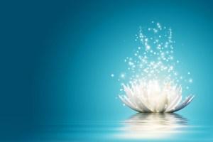 Bachelard esquissa la poétique matérielle des quatre éléments : feu, air, eau, terre, sorte de physique ou de chimie de la rêverie.