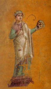 272-dames romaines-Thalie.pg