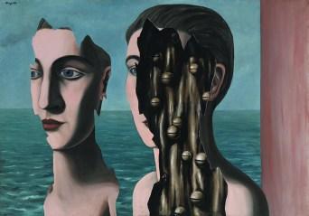 Jung tentait de faire prendre conscience à l'individu des virtualités insoupçonnées qu'il recelait en lui.