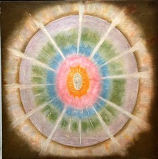 La personnes humaine est un ensemble des différents plans de la réalité, visibles et invisibles , tout comme l'univers.