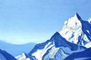 Arne Næss, philosophe pratique du XXe siècle, s'intéressa au bouddhisme et gravit le Tirich Mir(mont de l'Himalaya en 1954 et 1960).
