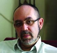 Pierre Poulain