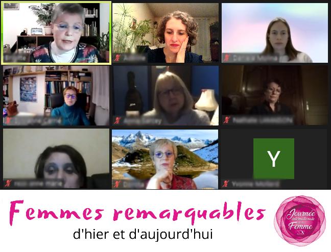 Wordpress-Journée-de-la-femme-Nouvelle-Acropole-Lyon