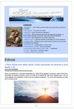 Revue Acropolis n°329