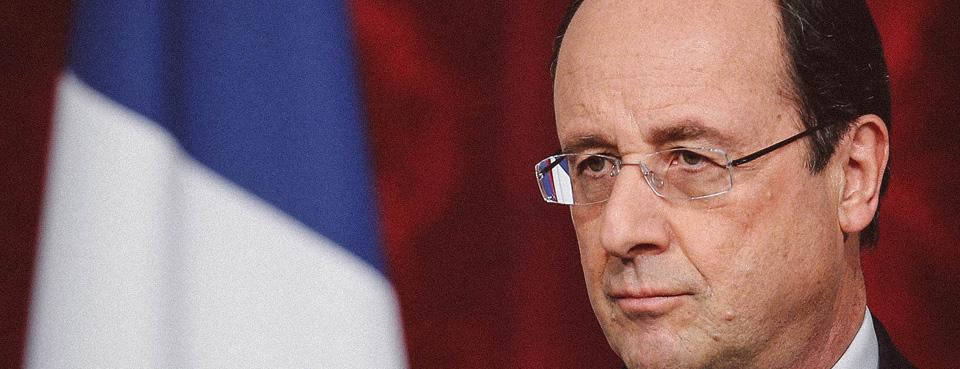 04-Agence Ecofin