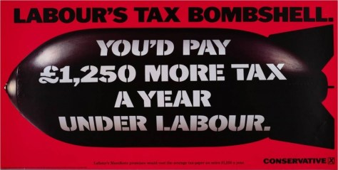 IMAGE 3 - Labour-Tax-Bombshell-1024x517