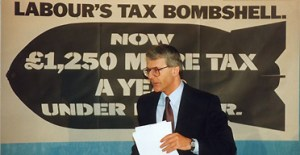 IMAGE 3 - Major_1992_tax bombshell