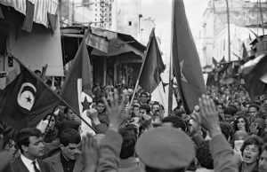 Quand Washington voulait « détruire » de Gaulle