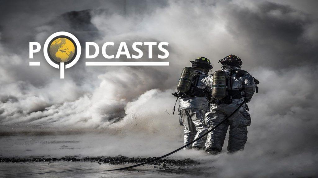 Podcast – Former les cadres de la guerre économique