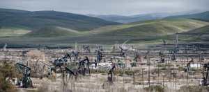 La domination persistante des hydrocarbures