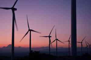 Premiers pas du renouvelable