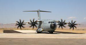 Airbus : modèle industriel pour l'Europe de la défense ?