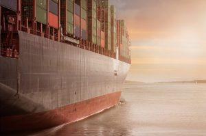 La Chine va-t-elle s'affranchir du contrôle américain sur les routes maritimes ?