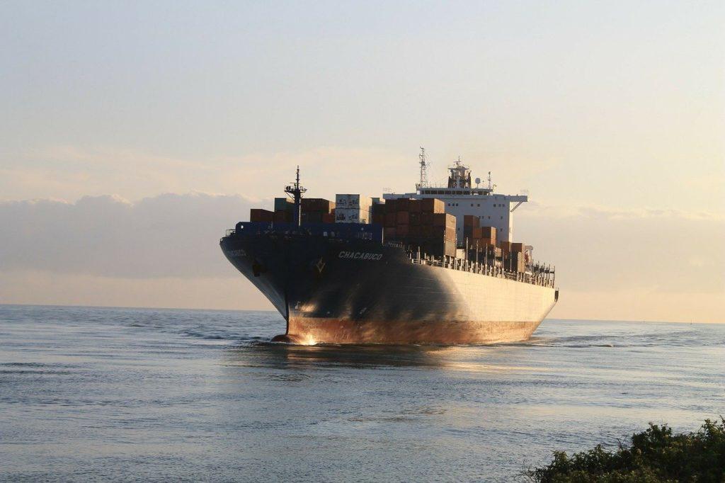 Les marins : les naufragés oubliés de la Covid-19