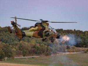 L'aérocombat : un atout militaire français – Entretien avec le général de division Bertrand Vallette d'Osia
