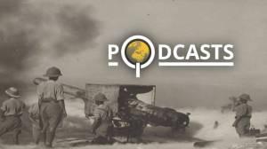 Podcast. Guerre et stratégie hier et aujourd'hui. Général Le Nen