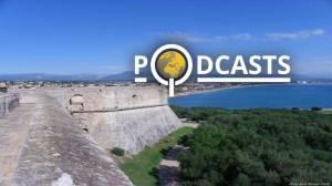 Podcast. Survivre à la guerre économique. Olivier de Maison-Rouge