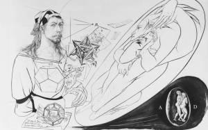 Pierre-Yves Trémois – Éloge à un prince de l'art