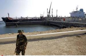 La Libye : la nouvelle côte des Barbaresques ?